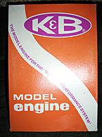 Name: kbengine 002.jpg