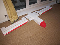 Name: IMG_4404.jpg