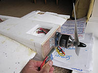 Name: IMG_4823.jpg