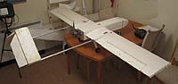 Name: IMG_4839.jpg