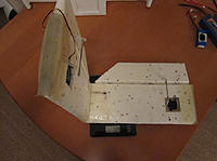 Name: IMG_4843.jpg