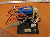 Name: IMG_4845.jpg