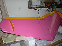 Name: DSCN1754.jpg