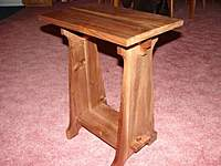 Name: Marcus- table.jpg