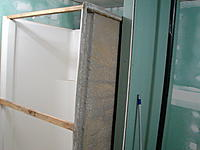 Name: Shower 2011.jpg