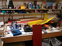 Name: Jonathan's work bench.jpg