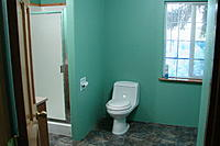 Name: 4-17-12-2.jpg