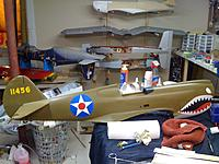 Name: Picture 077.jpg