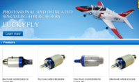 Name: Hong Kong Lucky fly Technology Co., Ltd.png