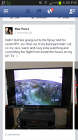 Name: Max flying FPV from his living room.png