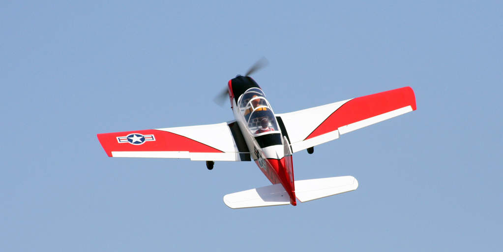 Name: T34-Flying5.jpg