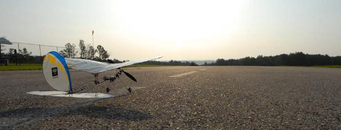 Birmingham tower, Vapor One-One-Zero-Zero is in position and ready for takeoff on Runway Zero-Niner, Birmingham.