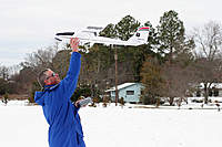 Name: AndyRPHandcatch.jpg