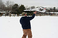 Name: GaryRPHandcatch.jpg