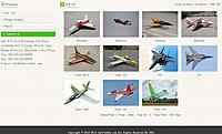 Name: Taft Hobby.jpg Views: 337 Size: 116.0 KB Description: