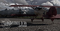 Name: Albatros Dramatic.jpg