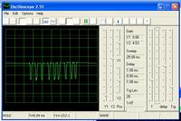 Name: ppm output from 12FG trainer port.jpg
