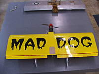 Name: DSCF6777.jpg