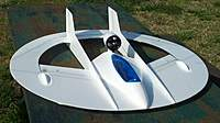 Name: EDF1.jpg