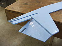 Name: DSCF5062.jpg