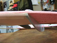 Name: DSCF6562.jpg