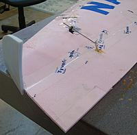 Name: SL270115.jpg
