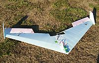 Name: SL270125.jpg