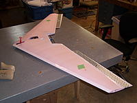 Name: SL270201.jpg