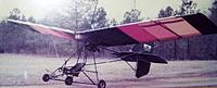 Name: SL270449.jpg