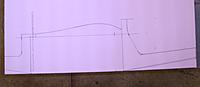 Name: SL270445.jpg