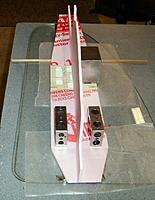 Name: SL270459.jpg