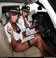 Name: Femail pilots.jpg