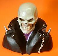 Name: skeltor.jpg