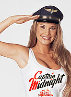 Name: captain_midnight2.jpg