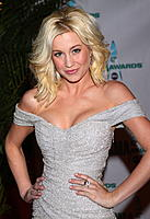 Name: kellie-pickler-13858.jpg