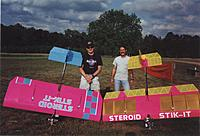 Name: stick it 001.jpg