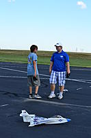 Name: polaris at nefi.jpg
