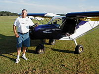 Name: Mark@701Nose.jpg