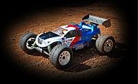 Name: kyosho avatar.jpg