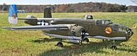 Name: myB25 cropped.jpg