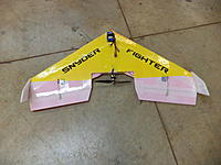 Name: DSC00825.jpg