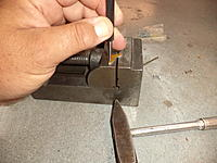 Name: DSC01194.jpg