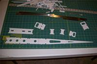 Name: MXS-02.jpg