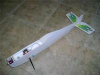 Name: MXS-25.jpg