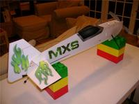 Name: MXS-31.jpg