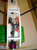 Name: MXS-34.jpg