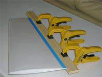 Name: MXS-36.jpg