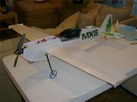 Name: MXS-44.jpg