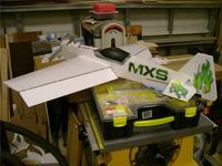Name: MXS-53.jpg
