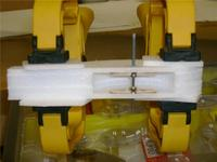 Name: MXS-54.jpg